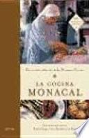 La cocina monacal