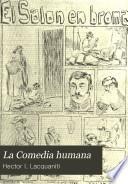 La Comedia humana