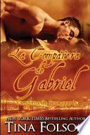 La Compañera de Gabriel