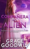 La compañera del alien