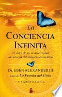 La conciencia infinita / Living in a Mindful Universe