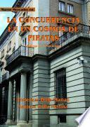 La Concurrencia en Un Cosmos de Piratas