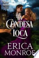 La Condesa Loca