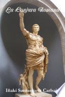 La Conjura Romana