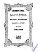La Conquista de Mallorca, ó la Hija del Rey Don Jaime. Drama en tres actos [and in prose] ... arreglado á la escena española por D. G. A. L.