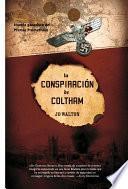 La conspiración de Coltham