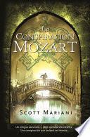 La conspiración Mozart