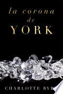 La corona de York