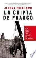 La cripta de Franco