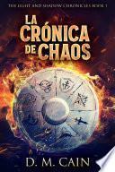La Crónica de Chaos