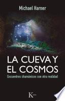 La cueva y el cosmos