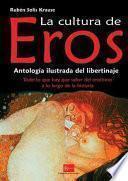 La cultura de Eros / The Culture of Eros