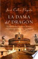 La dama del dragón