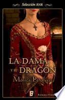 La dama y el dragón (Medieval 1)