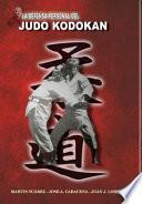 La Defensa Personal del Judo Kodokan
