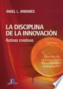 La Disciplina de la innovación