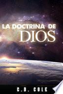 LA DOCTRINA DE DIOS