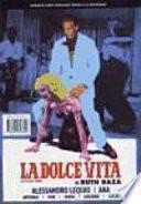 La dolce vita de Alessandro Lequio