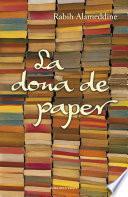La dona de paper