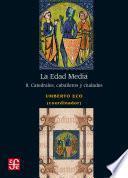 La Edad Media, II