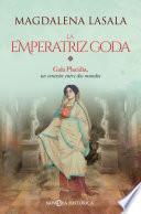 La emperatriz goda