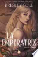 La emperatriz