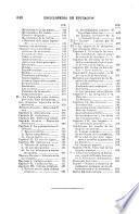 La enciclopedia de educacion