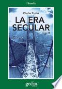 La era secular