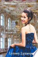 La Escandalosa Familia Ainsworth
