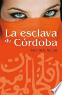 La esclava de Córdoba