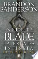 La Espada Infinita