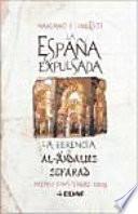 La España expulsada