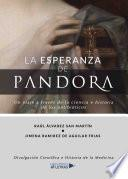 La esperanza de Pandora