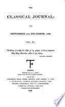 La estructura de la novela burguesa