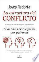 La Estructura del Conflicto