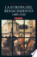 La Europa del Renacimiento
