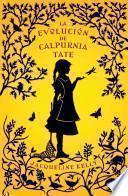 La evolución de Calpurnia Tate