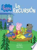 La excursión (Peppa Pig)