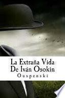 La Extrana Vida de Ivan Osokin