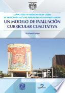 La Facultad de Medicina de la UNAM en transición hacia el paradigma las competencias
