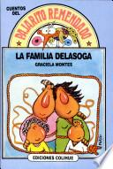 La familia Delasoga