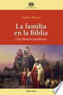 La familia en la Biblia