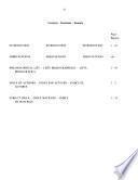 La Femme Et la Famille Dans Le Développement Rural