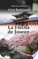 La Flecha de Joseon