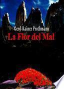La Flor del Mal