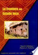 La Frontera del Estado Inca