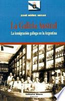 La Galicia austral