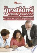 La Gestión Del Talento Humano en Latinoamérica