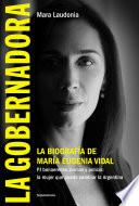 La Gobernadora