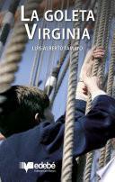 La goleta Virginia